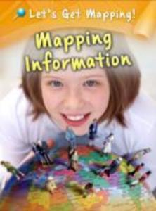 Mapping Information.pdf