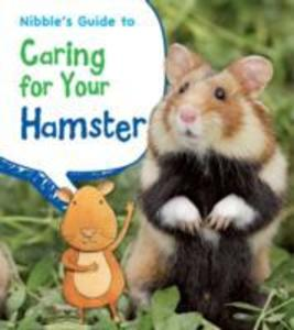 Nibbles Guide to Caring for Your Hamster.pdf