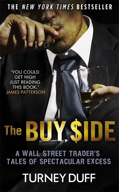 The Buy Side.pdf