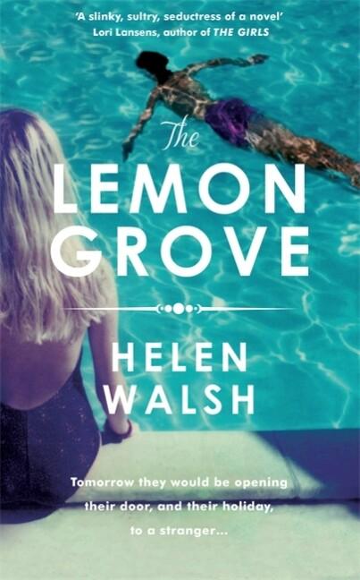 The Lemon Grove.pdf