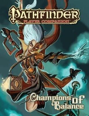 Pathfinder Player Companion: Champions of Balance.pdf