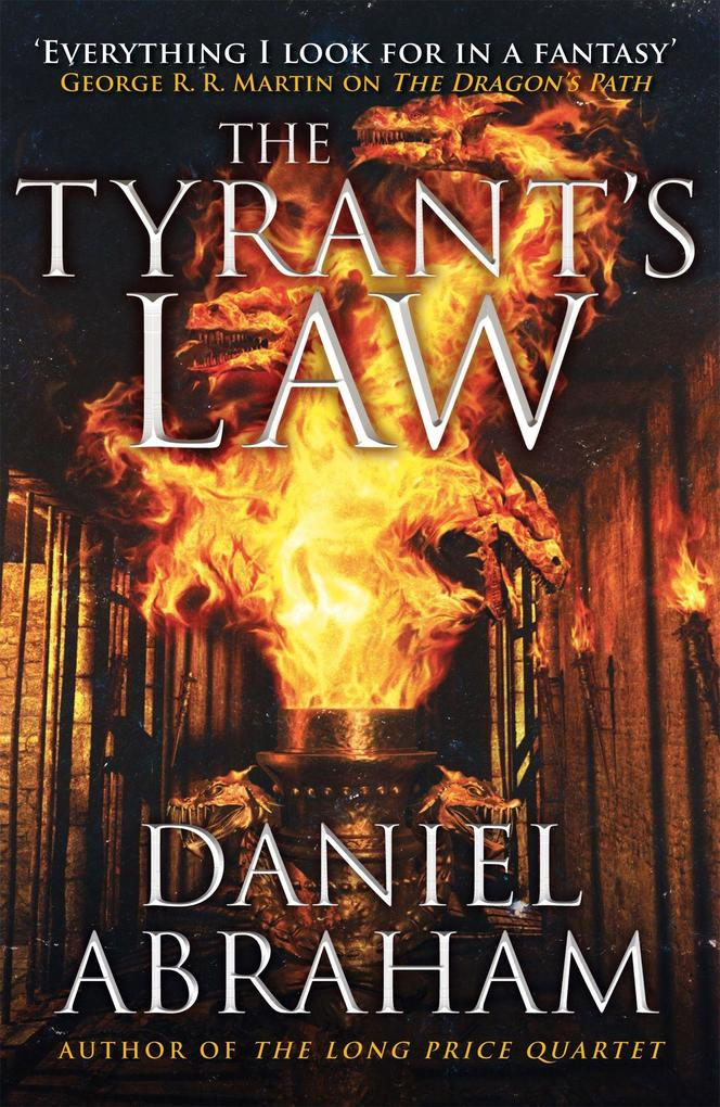 The Tyrants Law.pdf