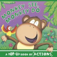 Monkey See, Monkey Do.pdf