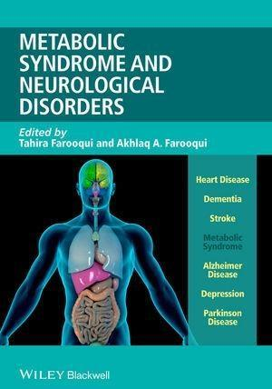 Metabolic Syndrome and Neurological Disorders.pdf