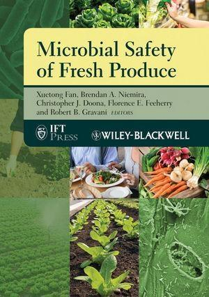 Microbial Safety of Fresh Produce.pdf