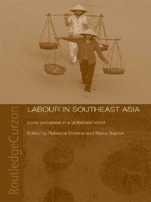 Labour in Southeast Asia.pdf