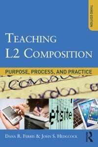 Teaching L2 Composition.pdf