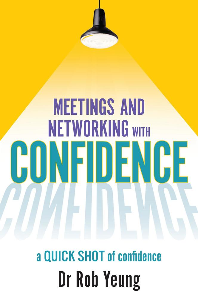 Confidence.pdf