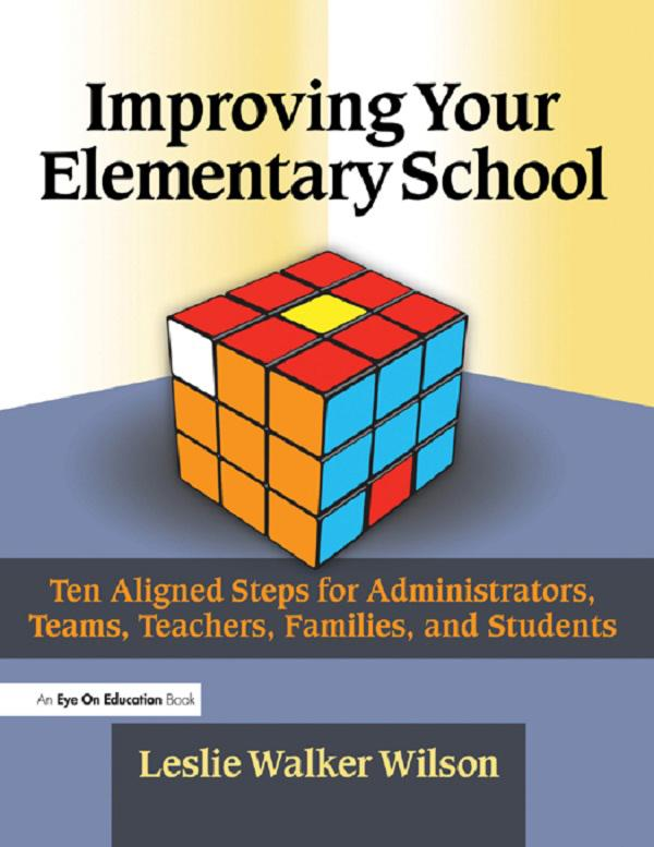 Improving Your Elementary School.pdf