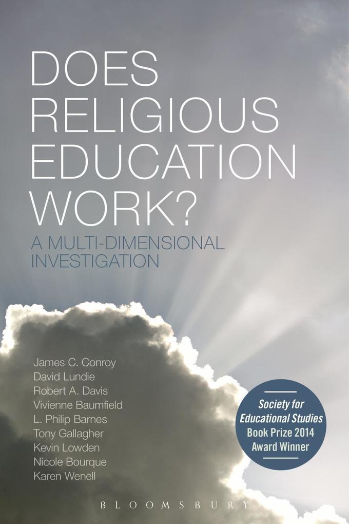 Does Religious Education Work?.pdf