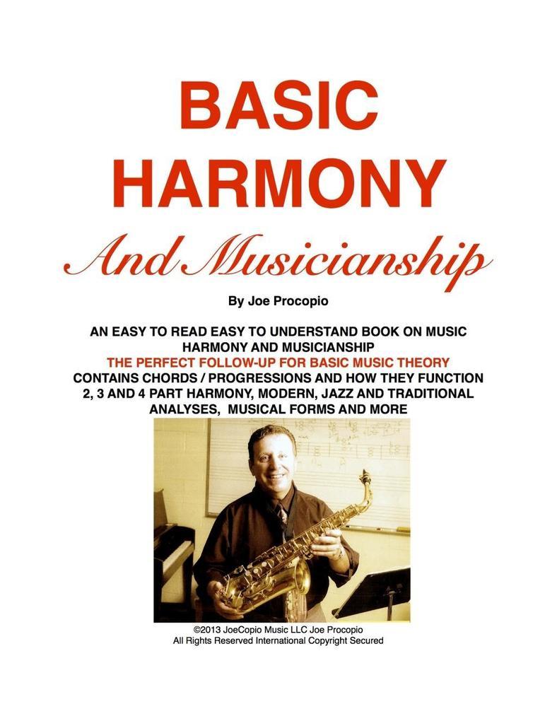 BASIC HARMONY AND MUSICIANSHIP.pdf