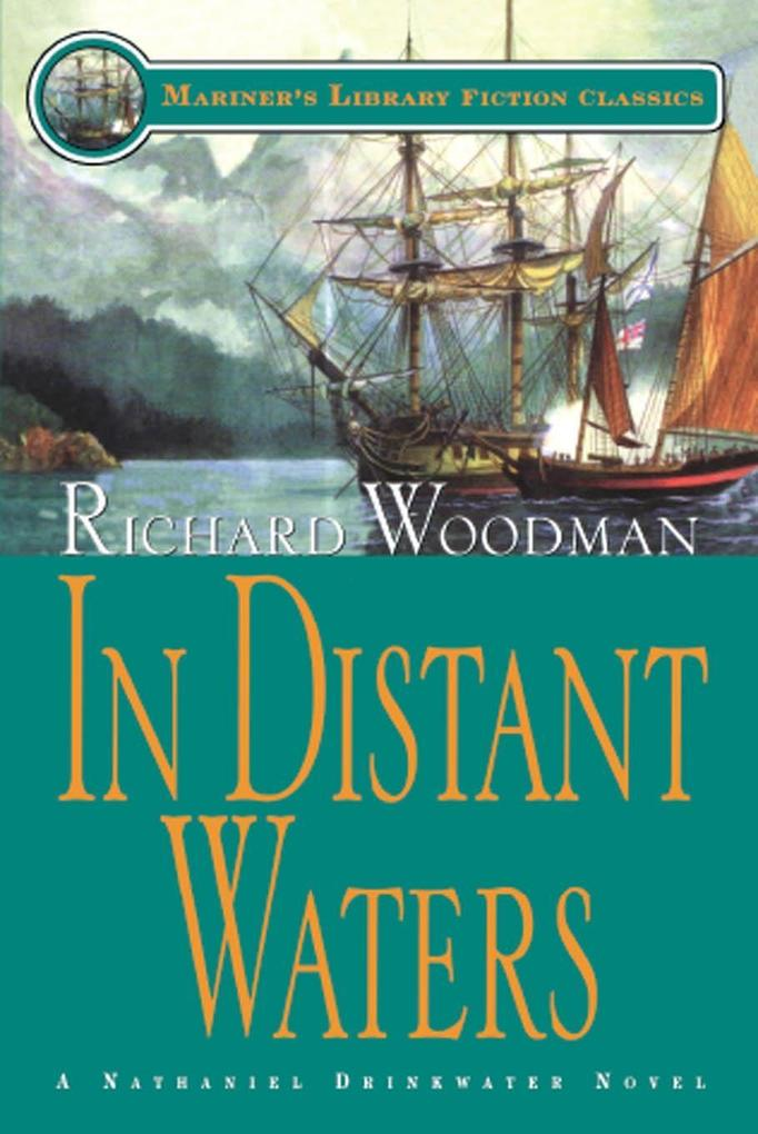 In Distant Waters.pdf