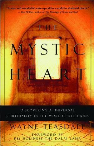 The Mystic Heart.pdf