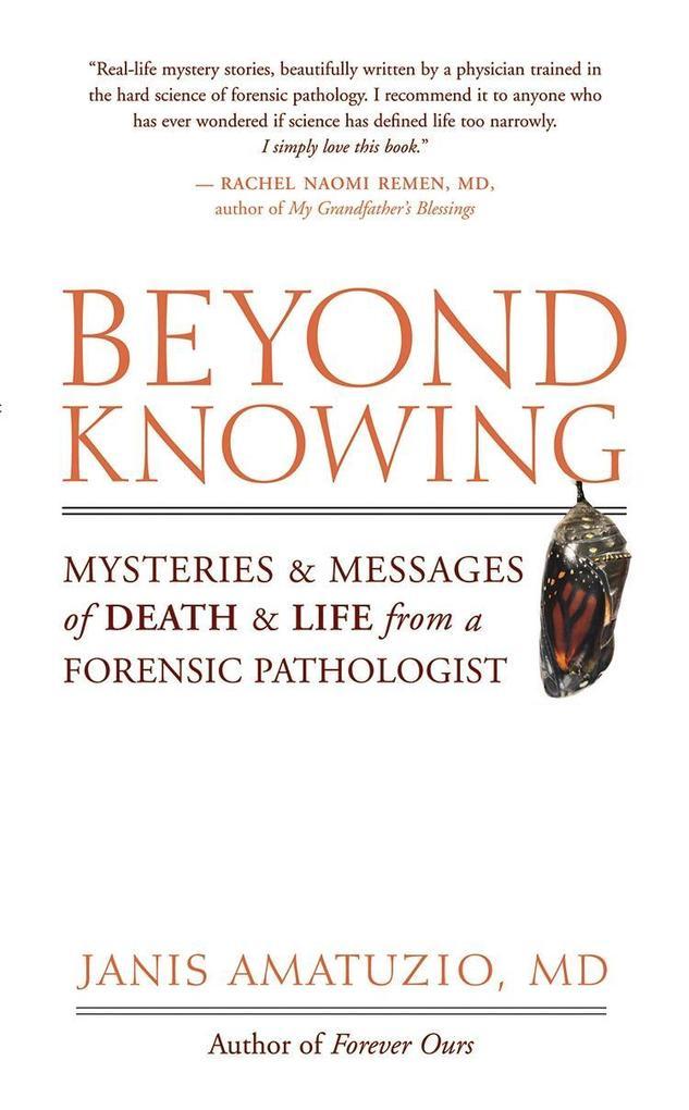 Beyond Knowing.pdf
