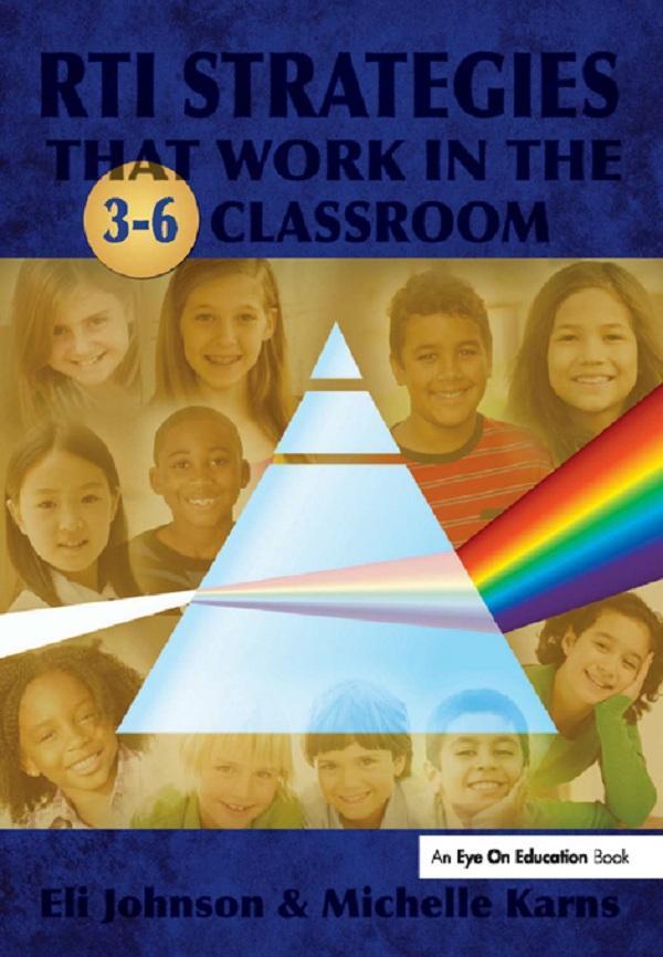 RTI Strategies that Work in the 3-6 Classroom.pdf