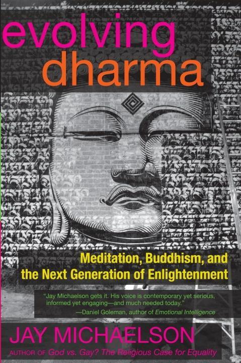 Evolving Dharma.pdf