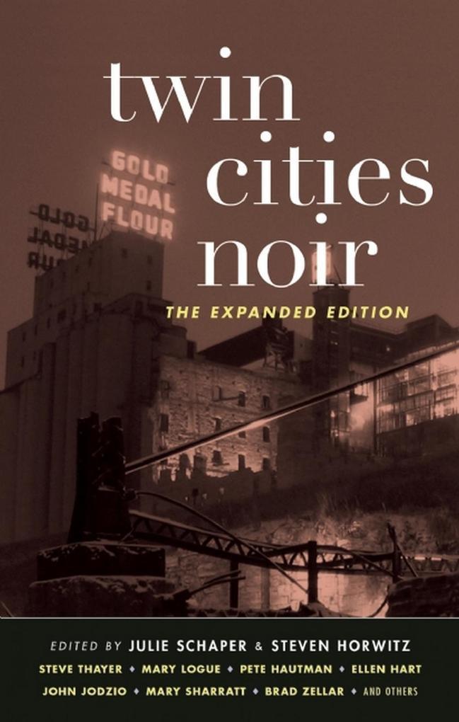 Twin Cities Noir.pdf