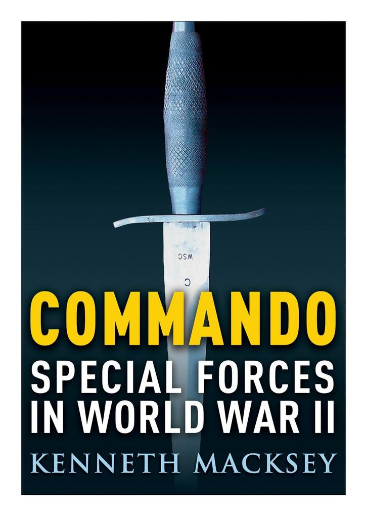Commando.pdf