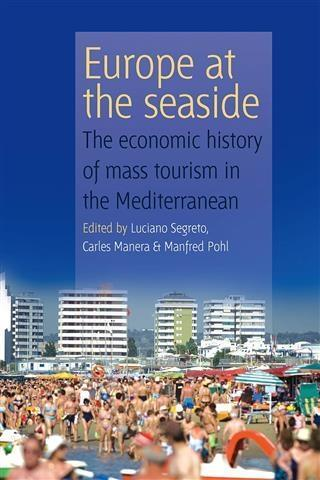 Europe At the Seaside.pdf