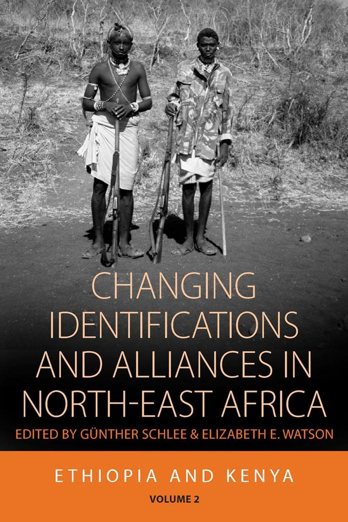 Changing Identifications and Alliances in North-east Africa.pdf