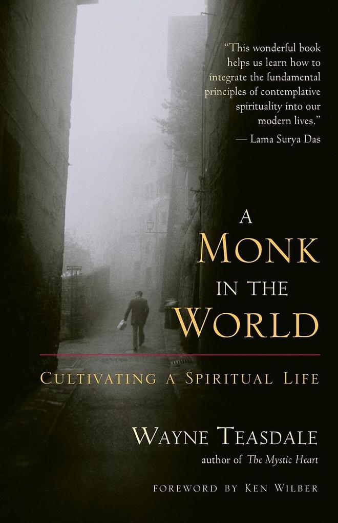 A Monk in the World.pdf