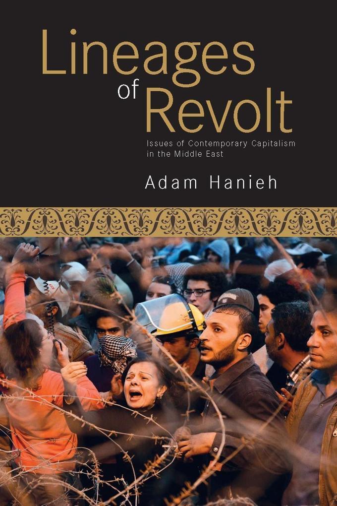 Lineages of Revolt.pdf