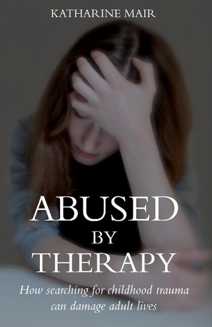 Abused by Therapy.pdf