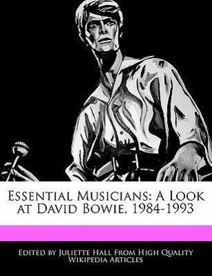 Essential Musicians: A Look at David Bowie, 1984-1993.pdf