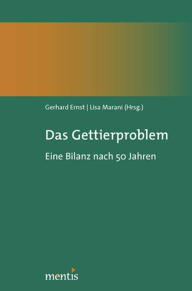 Das Gettierproblem.pdf