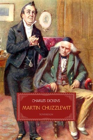Martin Chuzzlewit.pdf