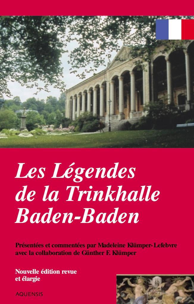 Les légendes de la Trinkhalle Baden-Baden.pdf