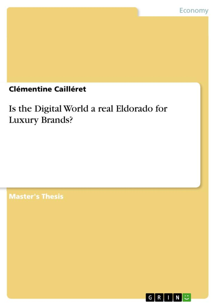 Is the Digital World a real Eldorado for Luxury Brands?.pdf