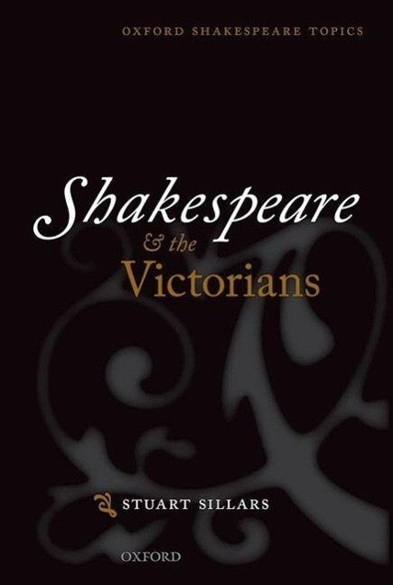Shakespeare and the Victorians.pdf