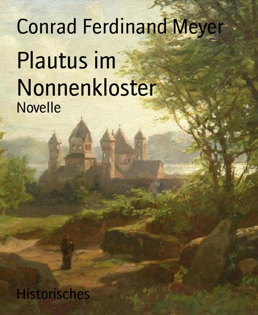 Plautus im Nonnenkloster.pdf