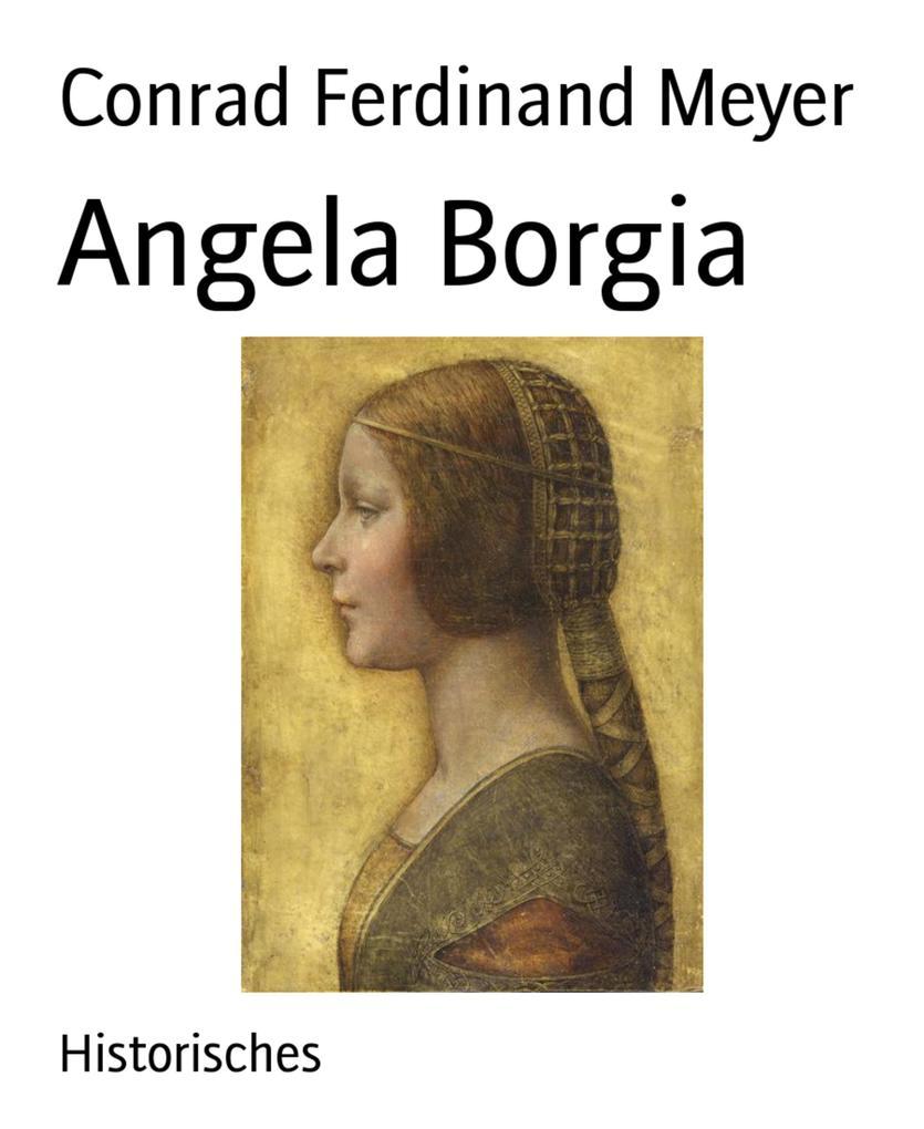 Angela Borgia.pdf