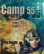 Camp 55
