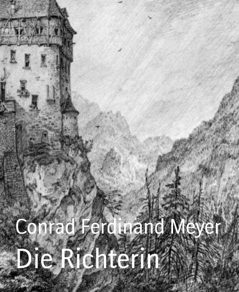 Die Richterin.pdf