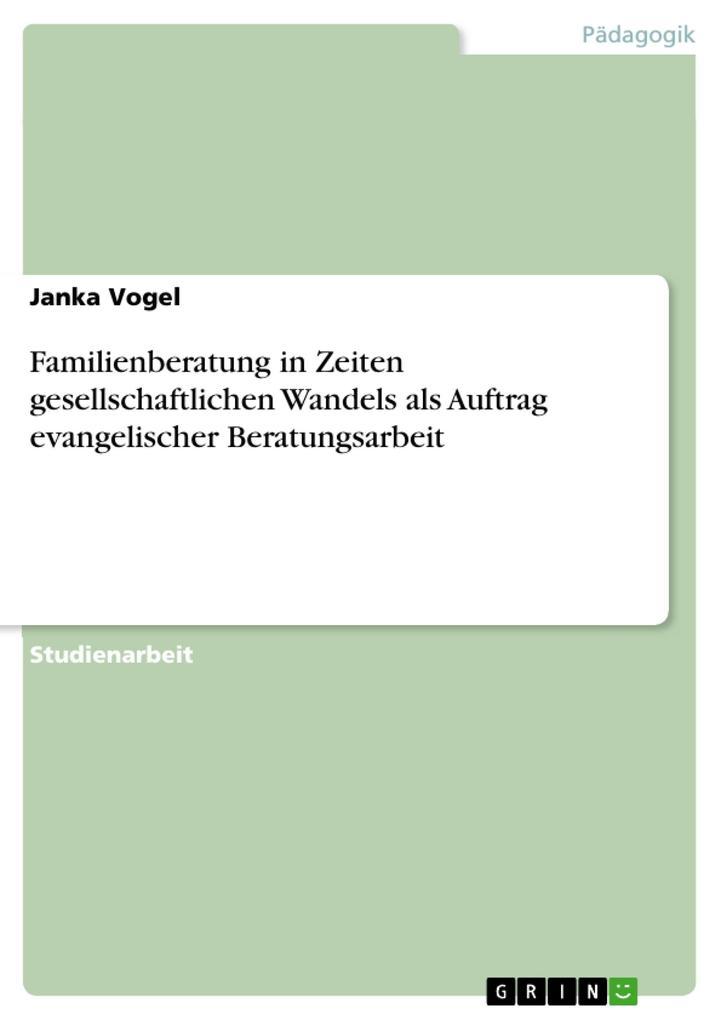 Familienberatung in Zeiten gesellschaftlichen Wandels als Auftrag evangelischer Beratungsarbeit.pdf