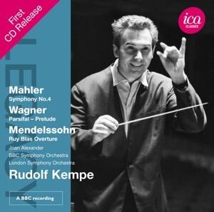 Sinfonie 4/Parsifal-Prelude/Ruy Blas.pdf