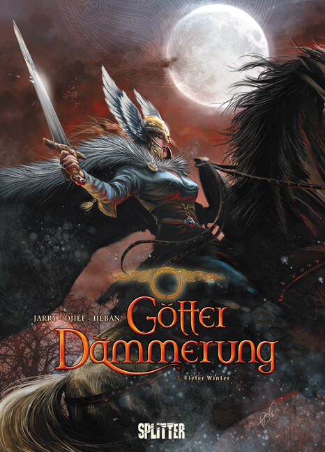 Götterdämmerung - Tiefer Winter.pdf