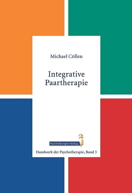 Integrative Paartherapie.pdf