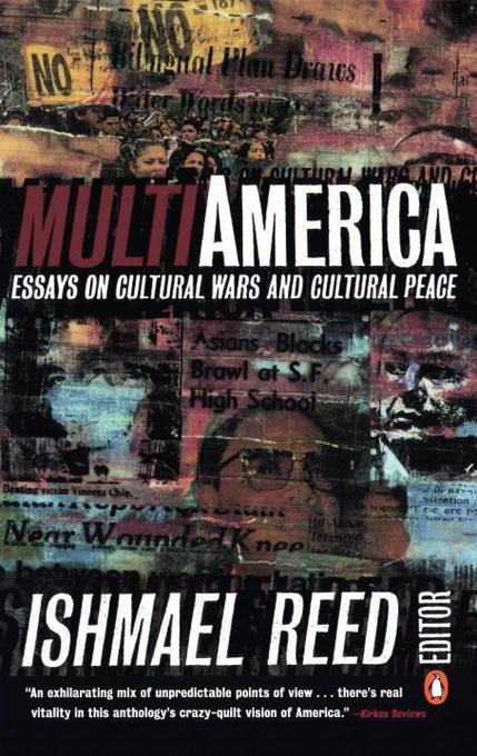 Multi-America: Essays on Cultural Wars and Cultural Peace.pdf