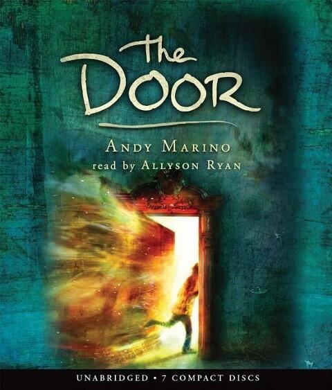 The Door.pdf