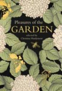 Pleasures of the Garden.pdf