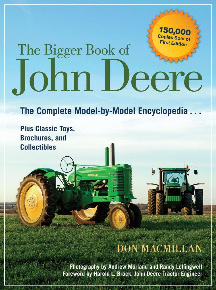 The Bigger Book of John Deere.pdf