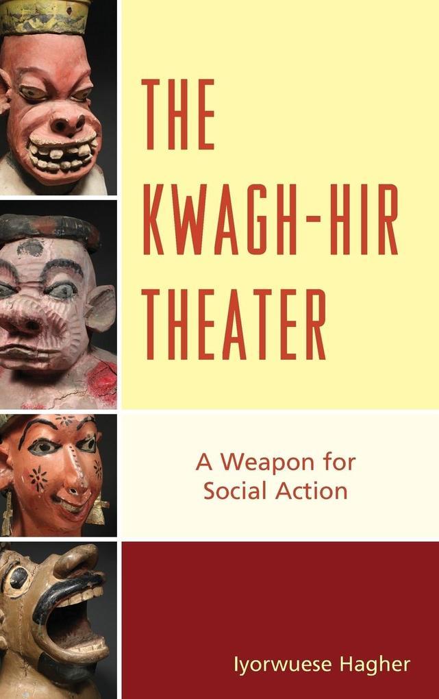 The Kwagh-Hir Theater.pdf