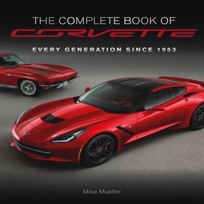 The Complete Book of Corvette.pdf