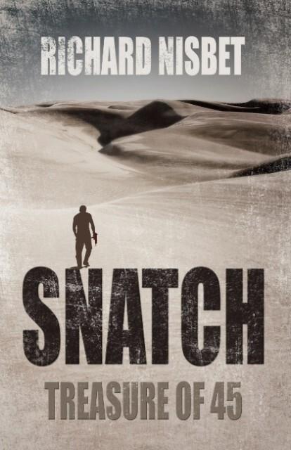 Snatch: Treasure of 45.pdf