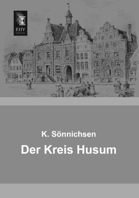 Der Kreis Husum.pdf