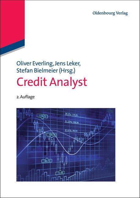 Credit Analyst.pdf